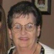 Elaine A. Raimon