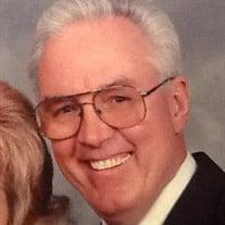 Terry G. Richards