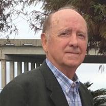 Leonard Jerry Kinchen