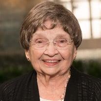 Joy Bernice Harper