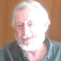 Daniel T. Hines