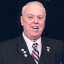 Melvin Conley Jr.