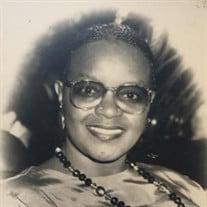 Joyce Ann Elahi