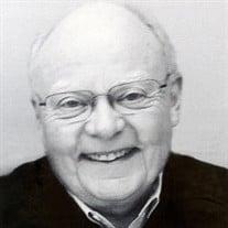 Thomas P. Dunfee