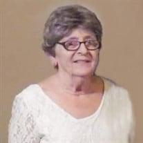 Ruth Stappleton Smith