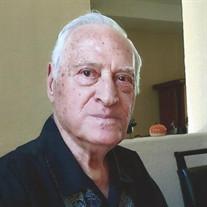 Jack Peranio