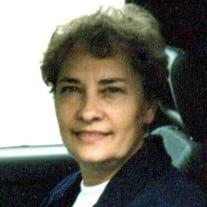 Ruby J. Elam