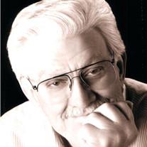 Kenneth Eugene Brown