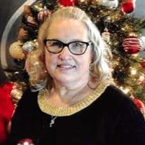 Karen L. Smith