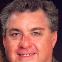 George Thomas Dotson