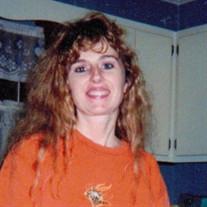 Julie E. Hutson