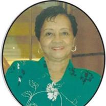 Janet R. Johns