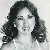 Connie Elaine Pace