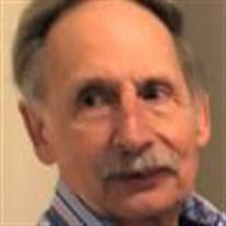 Michael A. Falcone
