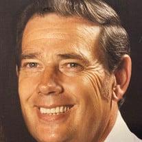 "Graham ""Botia"" Forrest Knight"