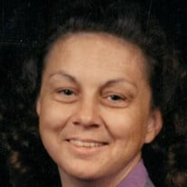 Shirley Marie Bridgeman Higgins Murrell of Adamsville, TN