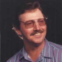 "Ernest ""Gomer"" Ray Pyles"