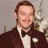 Mr. Jerry Wayne Howell