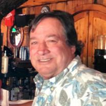 Craig M. Janssen