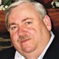 Ronald Joe Cooper