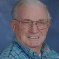 Jack M. Welsh