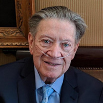 Albert Louis Deidrich Jr.