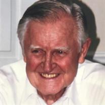 James Edward Harrington