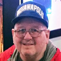 Jerry E. Toole