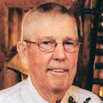 Norman N. Stelk
