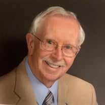 Henry L. Kilgus