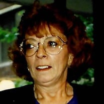 Pearl Kovac