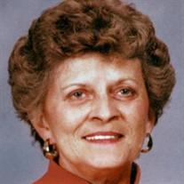 Diane Louise Helfrich