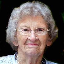 Laurene L. Riggs