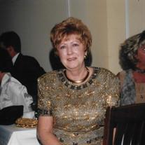 Elizabeth A. Dikun