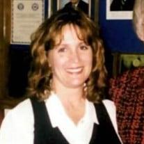 Sandy Ossman