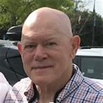 Russell G. Kingston, Jr.