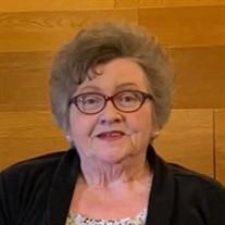 Shirley Jean Fritz