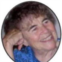 Winifred Ruth Phillips Stark