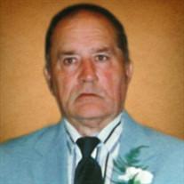 James G. Hassett
