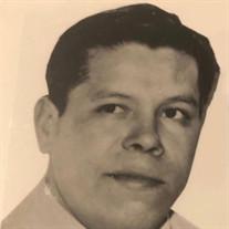 Mr. Valentin Colon