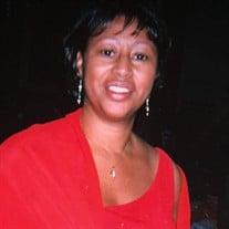Dorothy Drakeford McKelvin