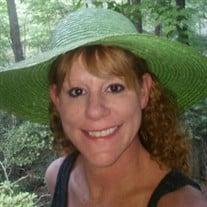 Stephanie D. Allgood