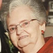 Roberta A. Ruppel