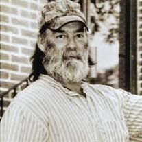 Michael Dean Kaempfer