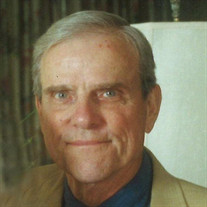 Robert L. Winters