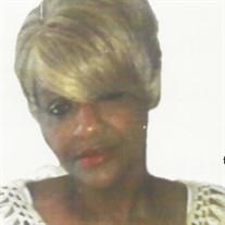Ms. Shonda La'Ketra Pollard
