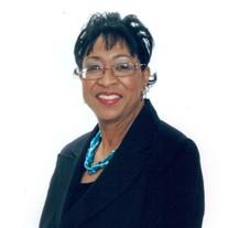 Arlette Brown