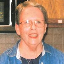 Carol A. Delue