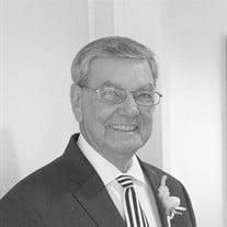 Gary M. Arnold