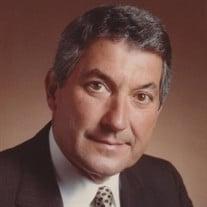 Louis Richard Powell